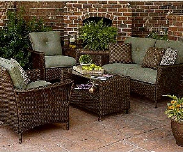 ty pennington patio furniture idea patio furniture or lovely patio furniture  pattern lovely patio furniture photograph