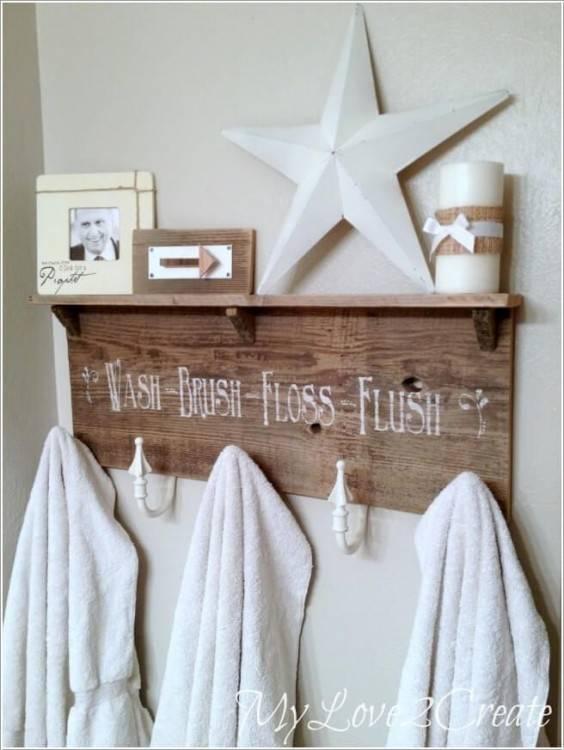 Towel Hanging Ideas Bathroom Towel Decor Ideas Bathroom Towel Hanging Ideas  Decorative Towel Hanging Ideas Small Bathroom Towel Hanging Towel Hanging