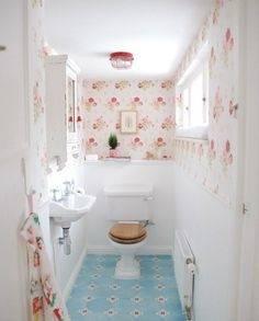 shabby chic bathroom lighting shabby chic bathroom ideas shabby chic  bathroom lighting bathroom design medium size