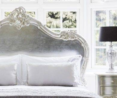 decor bedroom accessories for themed style chic parisian furniture living