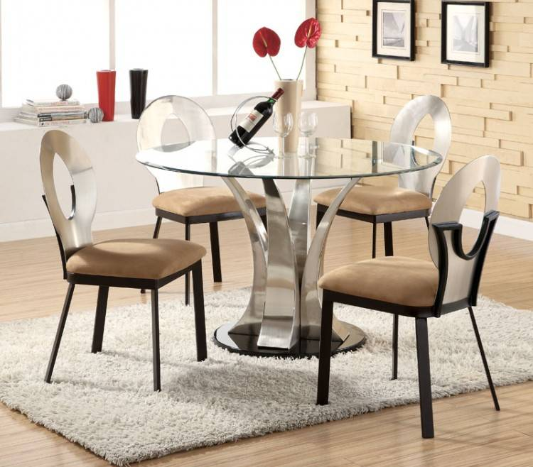 round dining table decor round dining room tables with leaf round table  furniture round small round