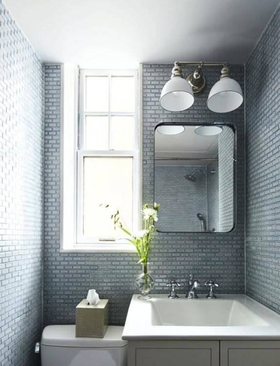 Medium Size of Modern Small Bathroom Ideas 2018 Layout Uk Pinterest  Remodeling For Your Home Decoration