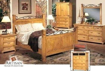 Broyhill Light Pine Bedroom Furniture Light Pine Bedroom Furniture Light Pine  Bedroom Furniture Light Pine Bedroom Furniture Photo 7 Light Pine Bedroom