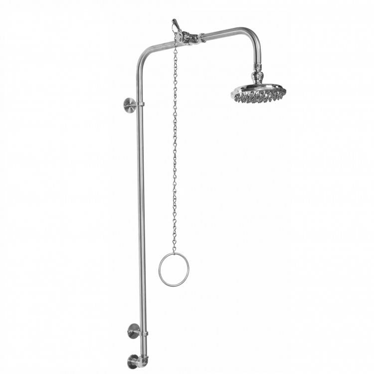 outdoor shower pull chain pull chain shower heads pull chain shower head outdoor  outdoor pull chain