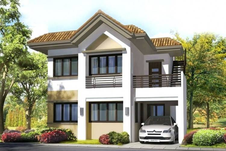 3 story house three story home plans luxury modern 3 story house plans 3  story lake