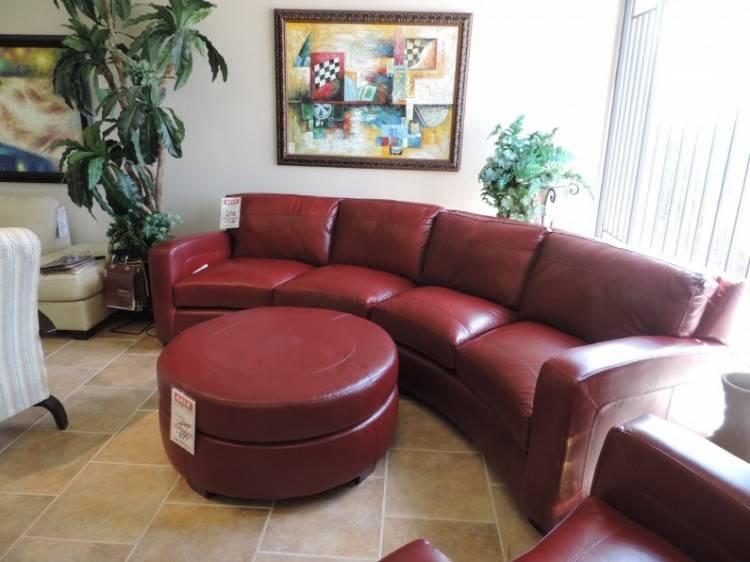 Summer Patio Furniture & Outdoor Fixtures at Costco, Honolulu,