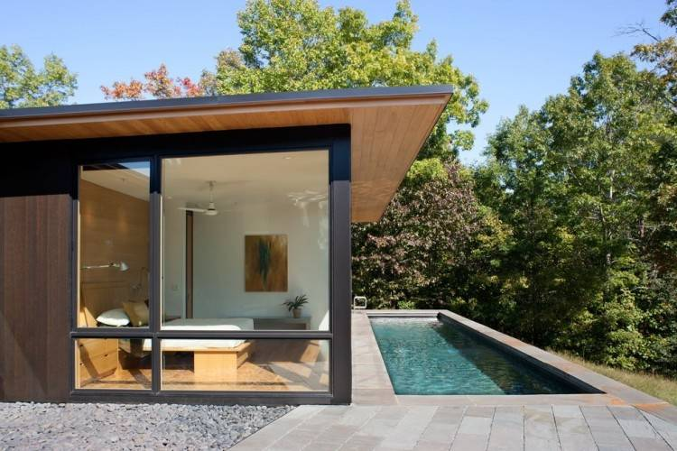 Wicker Patio Furniture Flower Garden Wedding Pool And Patio Decorating  Ideas Garden And Landscape Design Outdoor