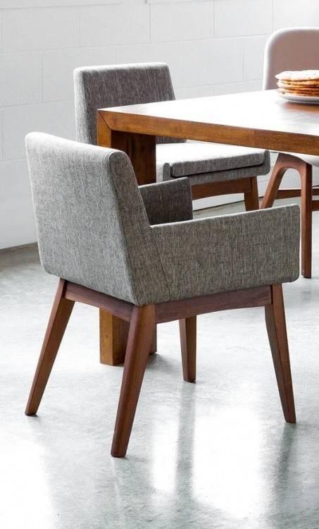 Galds Izvelkamais CHANEL + 6 krēsli