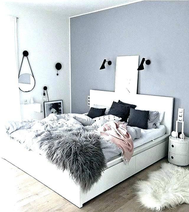minimalist  bohemian fashion chic