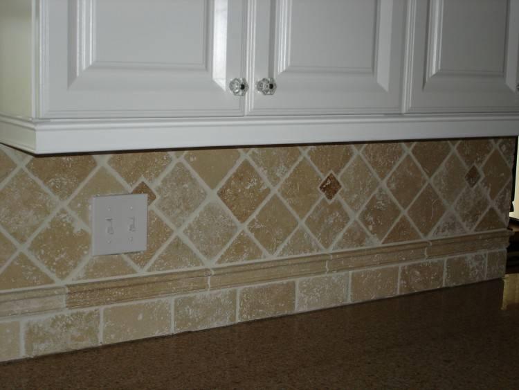 Large Size of Kitchen Best Kitchen Backsplash Designs Most Popular Backsplash  Tile Designs Different Backsplashes For