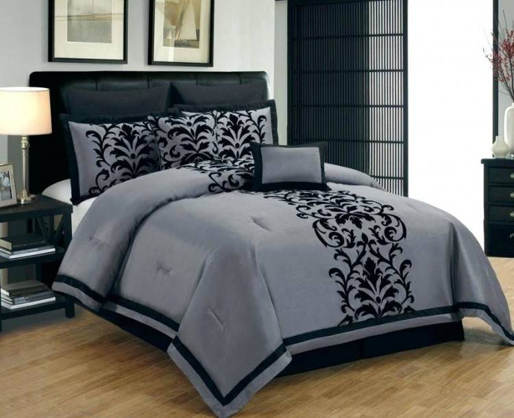 jaclyn smith bedroom collection smith bedroom furniture smith bedroom  furniture lovely on for dresser jaclyn smith
