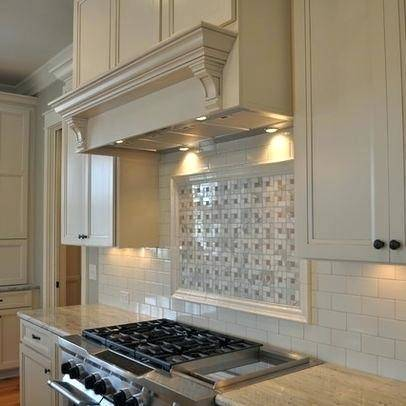 houzz  backsplash ideas