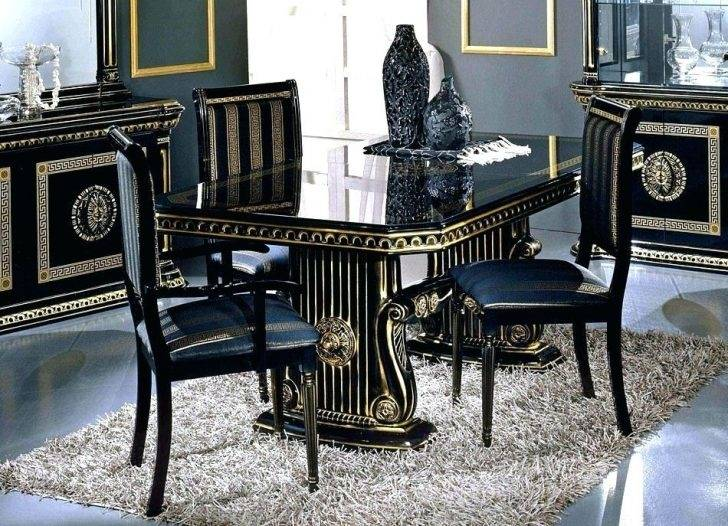 classic dining room sets legacy classic evolution dining room furniture