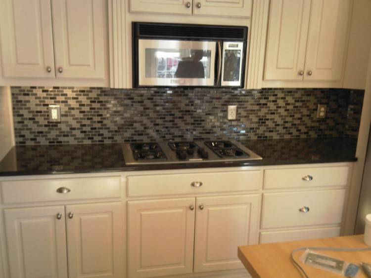 Full Size of Kitchen Traditional Kitchen Backsplash Designs Kitchen  Backsplash Choices Backsplash Ideas Kitchen White Kitchen