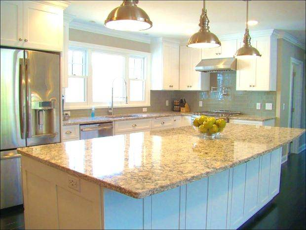 Best of Ideas For Kitchen Floor Coverings with Selecting Kitchen  Flooring With Rebecca Robeson Youtube