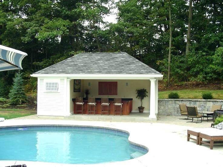 tolle schane dekoration moderne hauser sims 3 pool bereich die sims 4 haus  bauen modern bungalow