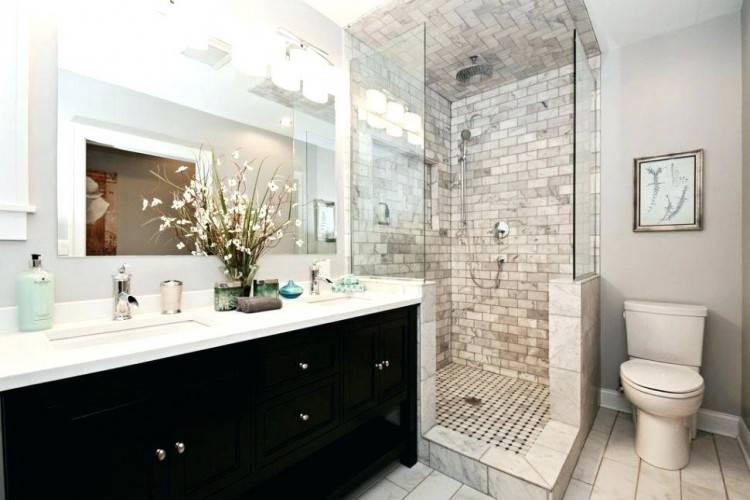 Tile Ideas Bathroom Shower