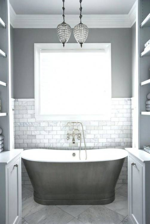 Gray Bathroom Ideas Gray Bathroom Ideas Blue Gray Bathroom Walls Gray  Bathroom Colors Bathroom White Art Color Bath Colors Set Plans Wall Dark Grey  Vanity