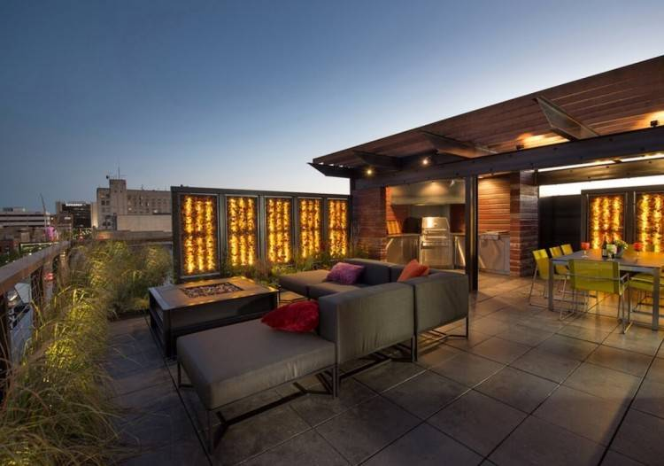 Living Room, Cool Living Spaces Outdoor Marvelous Space Design Fresh  Room Ideas For Inexpensive Modern
