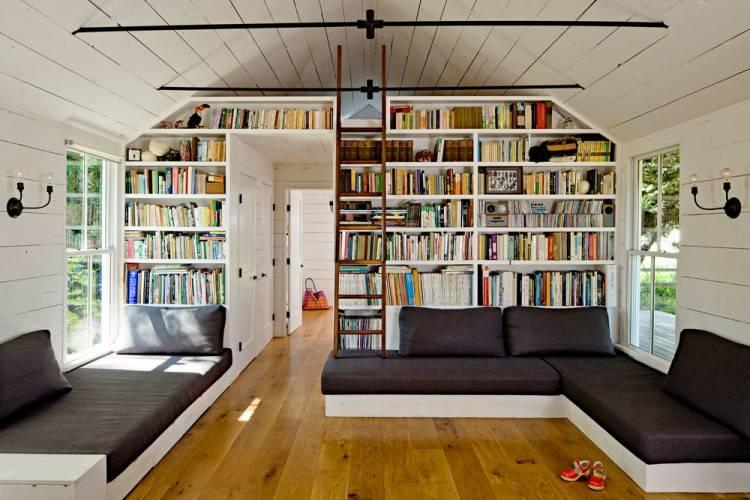 Tiny House Interior Design Ideas Small House Interior Design Tiny House  Interior Design Model Of A Small House Interior Design Interior Tiny Cabin  Interior