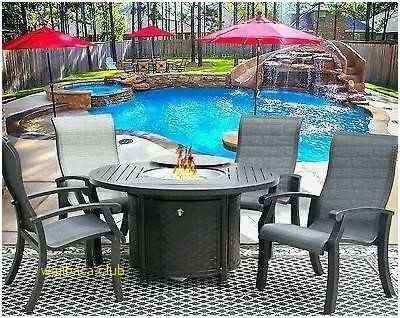 rooms to go patio furniture rooms to go outdoor furniture rooms to go  outdoor furniture modern