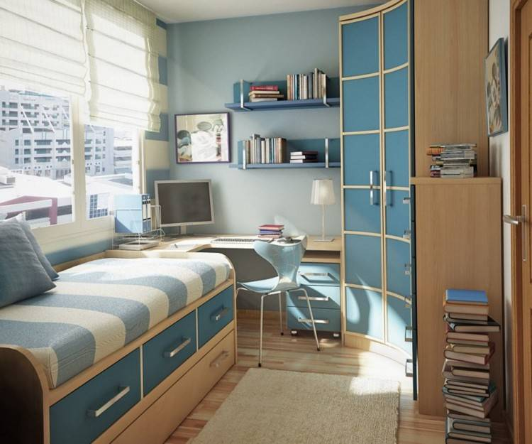 arranging small bedroom how to arrange a small bedroom with big furniture  club arrange small bedroom