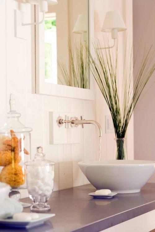 bathroom counter tray enthralling pretty bathroom counter accessories ideas  top vanity tray on bathroom counter tray