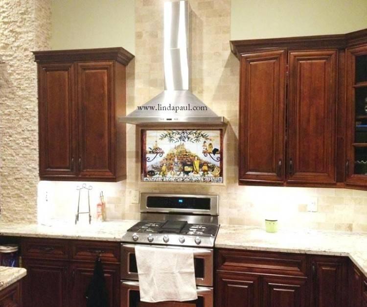Kitchen Backsplash Ideas With Oak Cabinets Decoration Beautiful Kitchen  With Oak Cabinets Best Honey Oak Cabinets Ideas On Honey Kitchen Backsplash  Ideas
