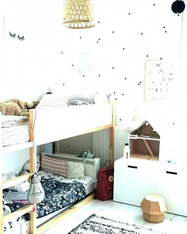 girls bedroom design ideas small bedroom designs awesome girls bedroom  designs bedroom room design ideas for