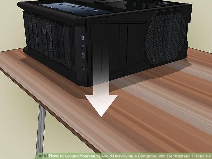 60*60cm World Map Round Carpets For Living Room Scenery Universe Anti Slip  Rug Parlor Sofa Floor Mat Computer Chair Mat Area Rugs Karpet Kashan Rugs  Carpet