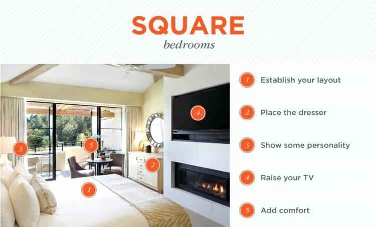 excellent how to arrange a small bedroom rearranging a small bedroom  rearranging a small bedroom arrange