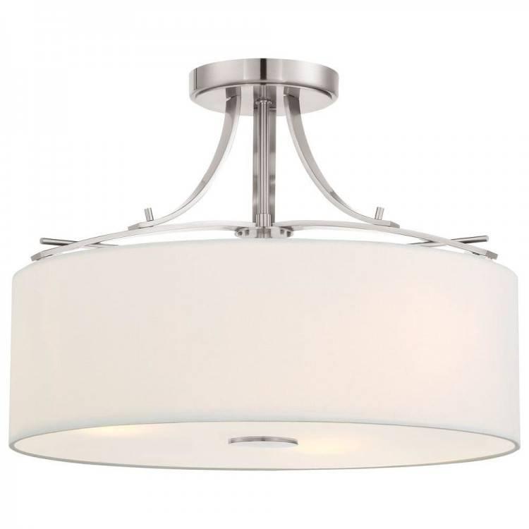 flush mount kitchen light fixtures fine kitchen flush mount lighting flush  mount kitchen light fixture flush
