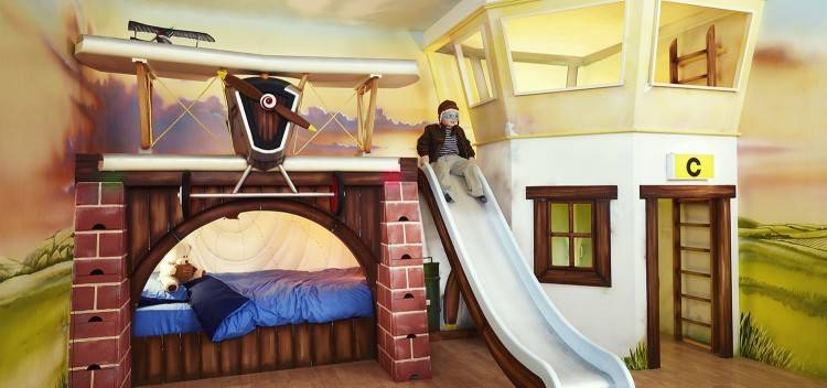 Large Size of Bunk Bed:childrens Beds With Storage Childrens Beds With  Storage Melbourne Single
