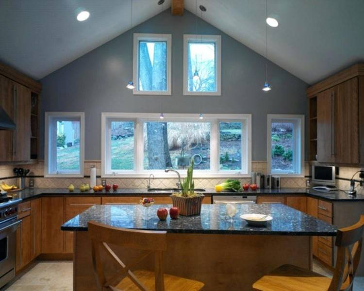 Light Fixtures House Luxury Kitchen Lights Ceiling Ideas Pictures For Also  Beautiful Architectural Designs Houses Architecture Design Home Housing
