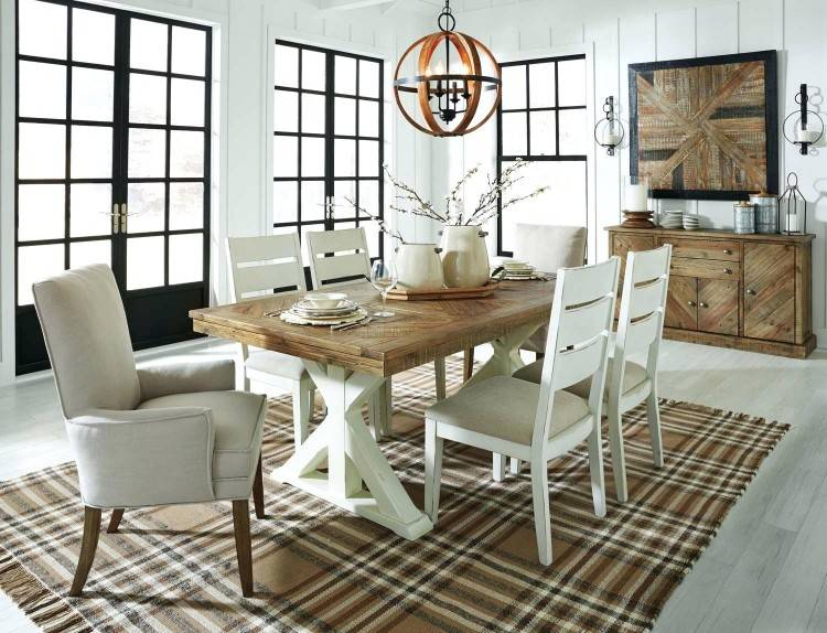 dining room table brands