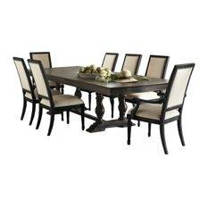 10 person dining room set