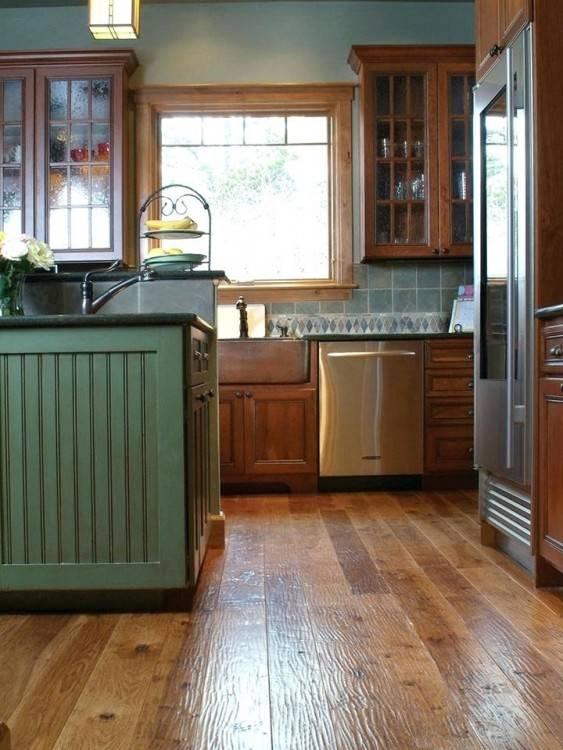 kitchen flooring ideas the best kitchen flooring ideas on kitchen floors  with regard to kitchen prepare