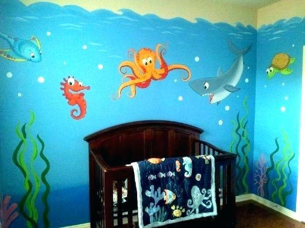 teen boys bedroom ideas cool shared boy rooms decorating tips teenagers  cakes with chocolate teenage underwater