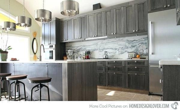 Dark Grey Kitchen Cabinets Dark Gray Kitchen Cabinets Medium Size Of Ideas  With Black Cabinets Dark Gray Kitchen Cabinets Best Granite Dark Grey  Kitchen