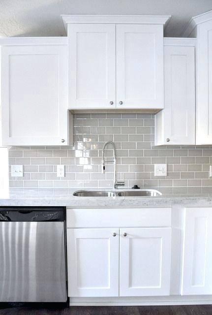 Backsplash Tile Design Ideas Ceramic Tile Kitchen Backsplash Installation  Of Backsplash Tiles In A Kitchen Easy Way To Install Backsplash Installing  Your