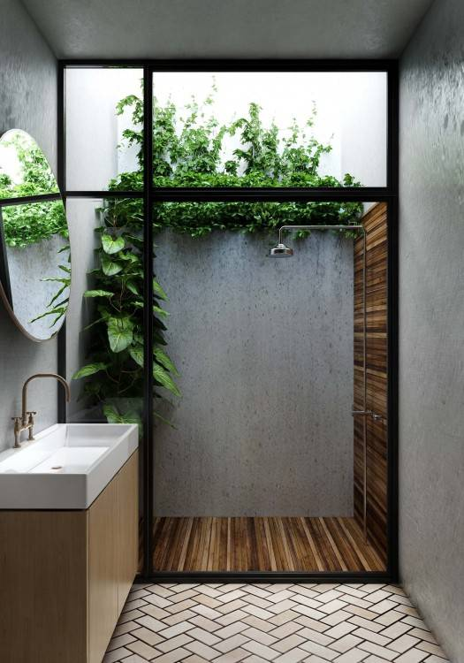 outdoor shower designs outdoor shower at the cabin idea woman lake  traditional exterior fries design
