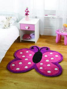 Carpet prints