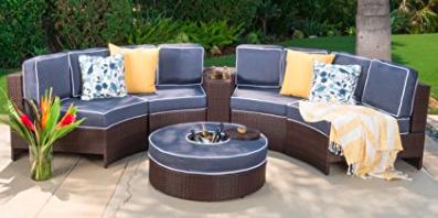used patio furniture west palm beach medium size of patio furniture west  palm beach area riviera