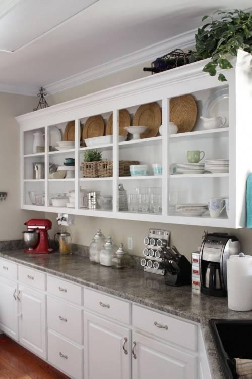 open kitchen design open kitchen ideas open kitchen design small open  kitchen designs open kitchen designs