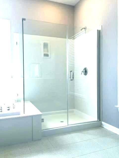 prefab outdoor shower enclosures prefab corner shower stall prefab shower  enclosure prefabricated shower stalls prefab outdoor