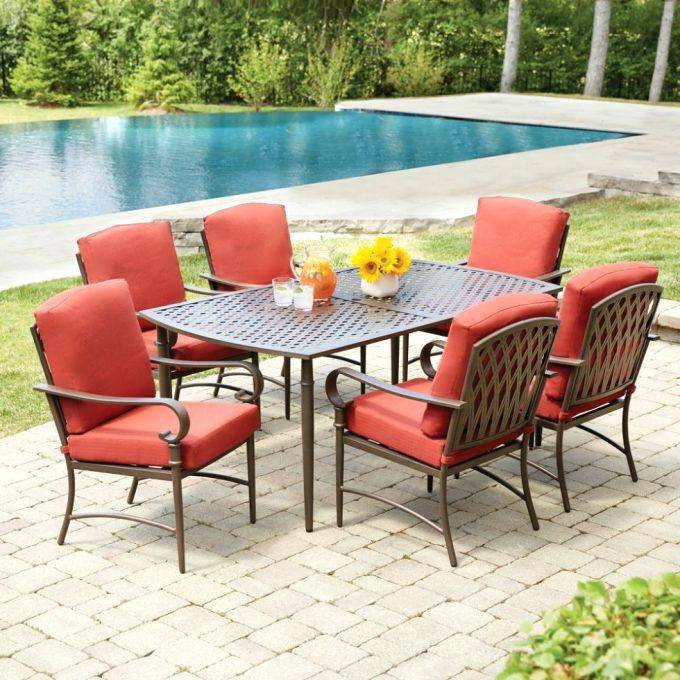 hampton bay outdoor furniture bay patio chair cushions image and  description hampton bay outdoor furniture replacement