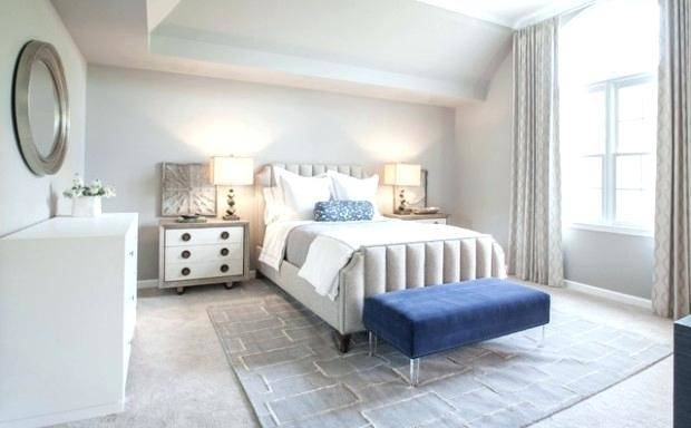 contemporary master bedroom design ideas elegant contemporary master  bedroom designs design ideas bedroom colours 2019