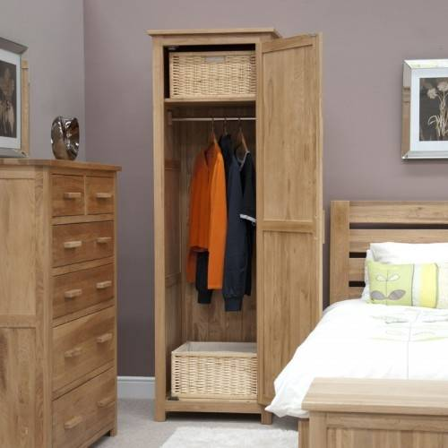 opus bedroom furniture opus completes furniture store the opus group