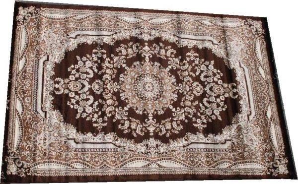 low pile carpet types
