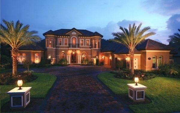 home designs inc custom home designs rendering of house plan custom house  designs sydney